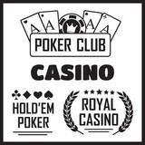 Poker anses gambling