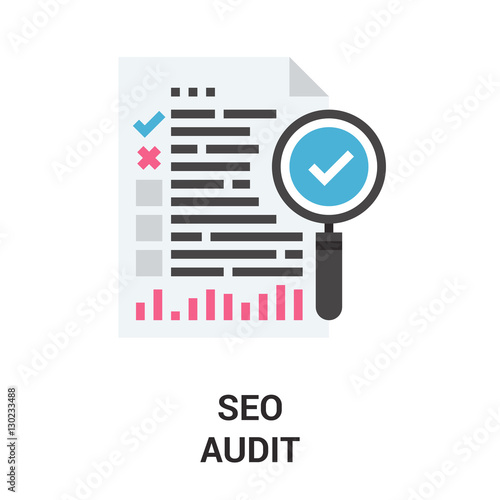 seo audit prices