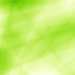 Background green abstract nature bright wallpaper