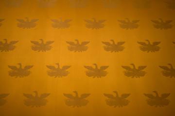 Phoenix texture
