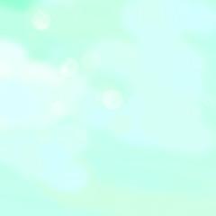soft blue texture background
