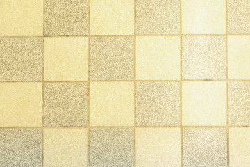 Tile Photos Royalty Free Images Graphics Vectors Videos Adobe