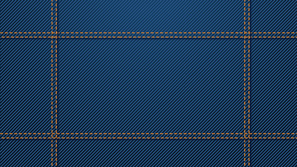 wide jeans background 01