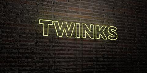 Twinks free Nude Photos 48
