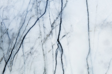 Marble patterned texture background. abstract natural marble bla