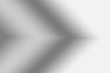 Seamless Arrow Pattern. Abstract Monochrome Background. Regular Texture