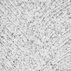 Black white gray granite texture