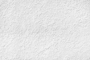 concrete wall texture,cement wall is plaster rough style