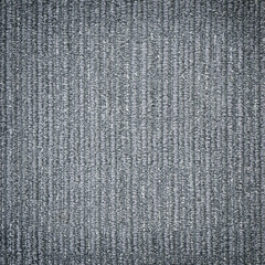 Grey carpet closeup