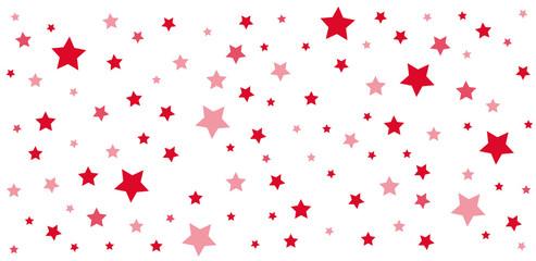 Sternenhimmel Hintergrund Vektor