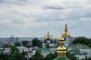 Kiev city, Ukraine