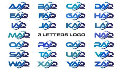 3 letters modern generic swoosh logo  AAQ, BAQ, CAQ, DAQ, EAQ, FAQ, GAQ, HAQ, IAQ, JAQ, KAQ, LAQ, MAQ, NAQ, OAQ, PAQ, QAQ, RAQ, SAQ, TAQ, UAQ, VAQ, WAQ, XAQ, YAQ, ZAQ