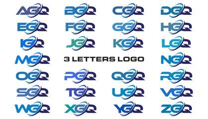 3 letters modern generic swoosh logo  AGQ, BGQ, CGQ, DGQ, EGQ, FGQ, GGQ, HGQ, IGQ, JGQ, KGQ, LGQ, MGQ, NGQ, OGQ, PGQ, QGQ, RGQ, SGQ, TGQ, UGQ, VGQ, WGQ, XGQ, YGQ, ZGQ