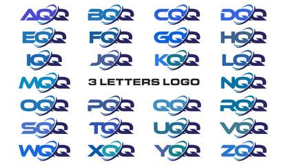 3 letters modern generic swoosh logo  AQQ, BQQ, CQQ, DQQ, EQQ, FQQ, GQQ, HQQ, IQQ, JQQ, KQQ, LQQ, MQQ, NQQ, OQQ, PQQ, QQQ, RQQ, SQQ, TQQ, UQQ, VQQ, WQQ, XQQ, YQQ, ZQQ