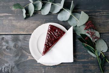 Cake Dream