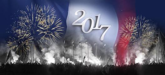 2017 france