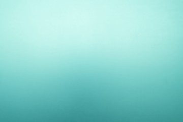 Abstract of  vintage color gradient background