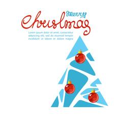 christmas tree-03