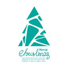 christmas tree-04