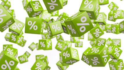 kaufung gmbh planen und zelte gesellschaft rabatt gmbh geschäftsanteile verkaufen AG