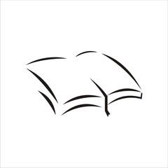 Book Line