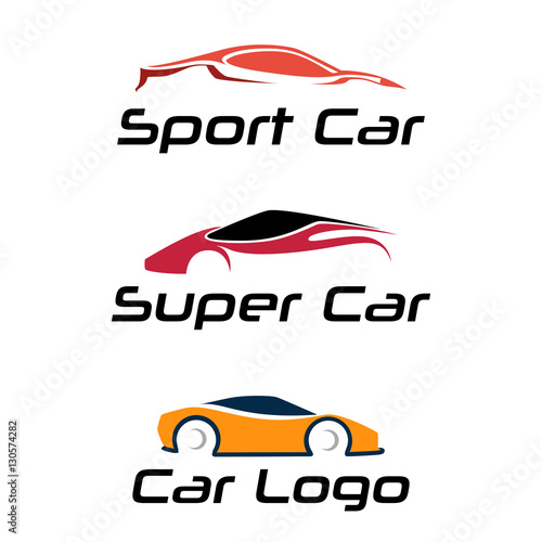 Logo design everything you need to know  Creative Bloq