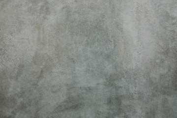 cement and concrete texture for pattern and background