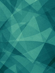 abstract modern background with layered shapes and angles in random polygonal pattern design