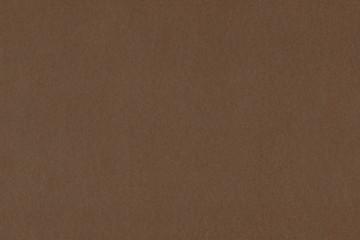 Natural  dark brown paper background