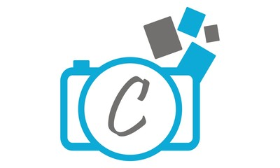 Photography Service Initial C