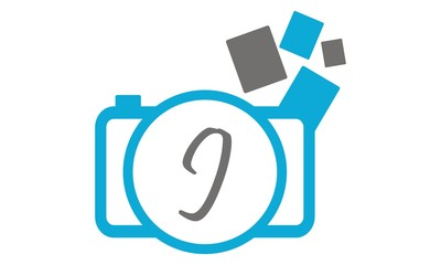 Photography Service Initial I