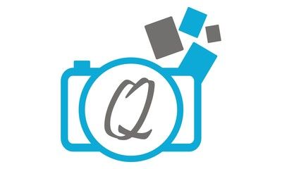 Photography Service Initial Q