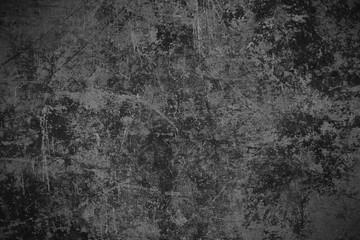 black steel plate texture