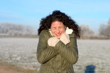 shivering photos royalty free images graphics vectors videos