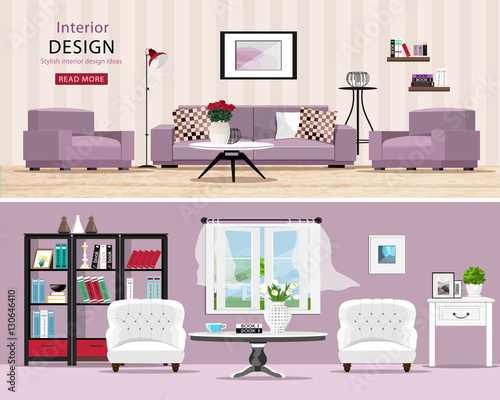 cute rooms set cozy classic and modern living rooms with furniture