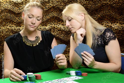 bis zu welcher uhrzeit lotto spielen nrw