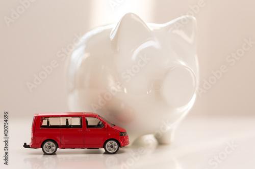 auto kosten stockfotos und lizenzfreie bilder auf bild 130754696. Black Bedroom Furniture Sets. Home Design Ideas