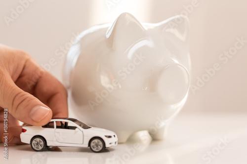 auto kosten stockfotos und lizenzfreie bilder auf bild 130754828. Black Bedroom Furniture Sets. Home Design Ideas