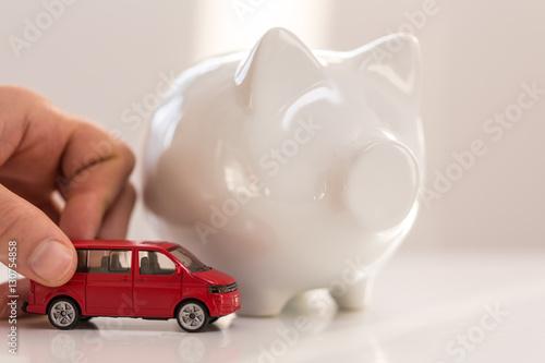 auto kosten stockfotos und lizenzfreie bilder auf bild 130754858. Black Bedroom Furniture Sets. Home Design Ideas