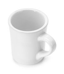 Classic Coffee Cup