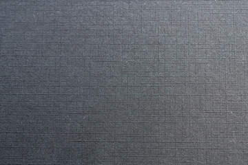 gray colors textured background