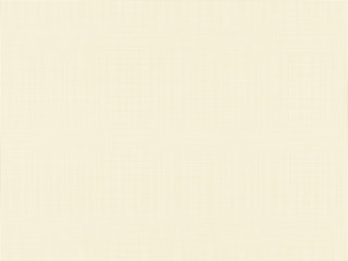 Simple light beige background, space for text