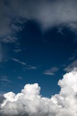 Sky 7644