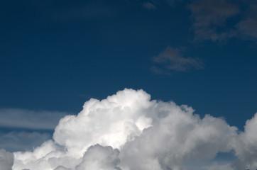 Sky 7647