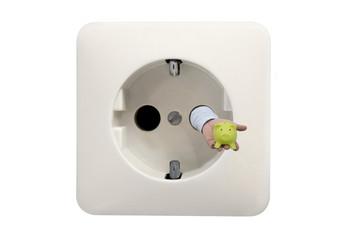 saving money by saving energy