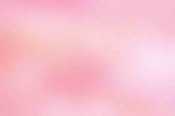 multicolored pastel background