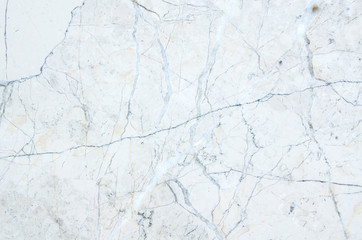 Texture, background of the marble