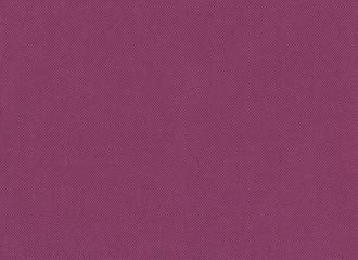 Purple, violet, magenta canvas fabric texture