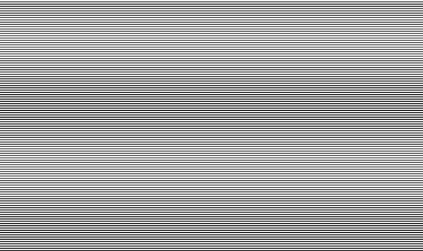 TV screen texture Seamless pattern with lines
