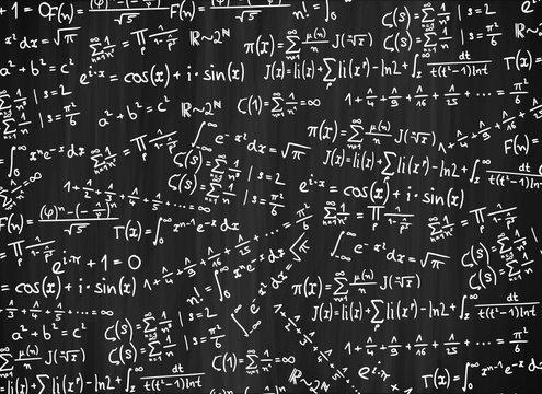 tmk tafel mit formeln I